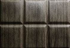 Grey textured squares Royalty Free Stock Photography