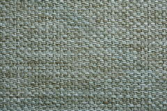 Thai weave pattern background Royalty Free Stock Images