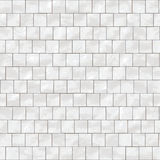 Grey Tile Brick Background/texture Image stock