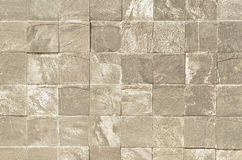 Grey tiles Royalty Free Stock Images
