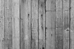 Grey Timber Royalty Free Stock Photography
