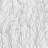 Grey Trees Background Image libre de droits
