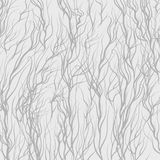 Grey Trees Background Royalty Free Stock Image