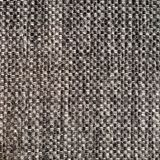 Grey tweed texture Stock Photography