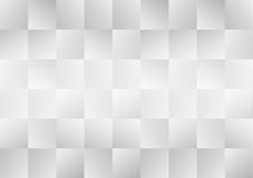 Grey Vector Background Photos stock