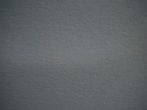 Grey velvet background Stock Images