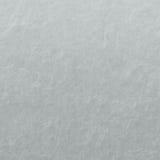 Grey Vintage Grunge Paint Canvas-Achtergrondtextuur met Steen P Royalty-vrije Stock Foto