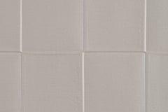 Grey vinyl texture Royalty Free Stock Photography