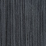 Grey vinyl texture Royalty Free Stock Photo