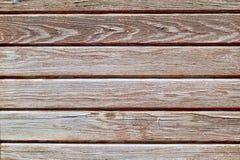 Grey wagon wood Royalty Free Stock Photography