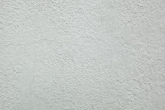 Grey wall background Stock Image