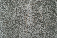 Grey wall background stock images