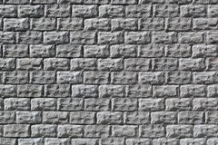 Grey wall Royalty Free Stock Image