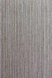 Grey wall-paper Royalty Free Stock Photos