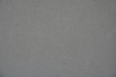Grey wall texture background. Photo of a grey wall texture background Royalty Free Stock Photo