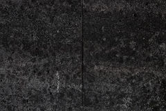 Grey wall texture detail Royalty Free Stock Photography