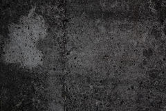 Grey wall texture detail royalty free stock image
