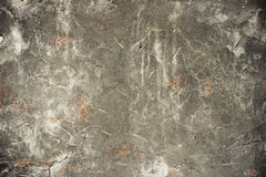 Grey wall texture Stock Image