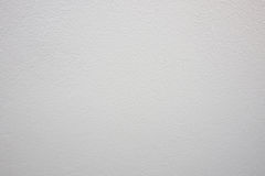 Grey wall texture Royalty Free Stock Photos