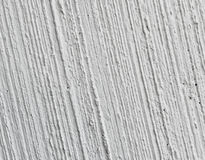 Grey  wall texture wallpaper white abstract Stock Images