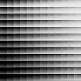 Grey wallpaper. This is a digital asbtract drawing of a wallpaper Royalty Free Stock Photo