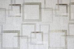 Grey Wallpaper textur f royaltyfri illustrationer