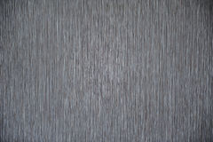 Grey wallpaper Royalty Free Stock Images