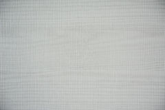 Grey wallpaper Royalty Free Stock Image