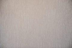 Grey wallpaper Royalty Free Stock Image