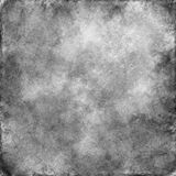 Grey   watercolor background Royalty Free Stock Images