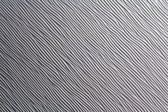 Grey Wave Background abstracto Imagen de archivo libre de regalías