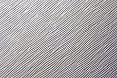 Grey Wave Background abstracto Imagen de archivo