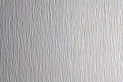Grey Wave Background abstracto Fotografía de archivo libre de regalías