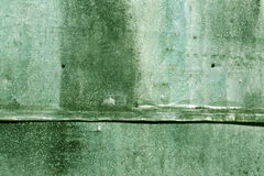 Grey weathered metal sheet texture. Abstract background and texture for design Royalty Free Stock Photos