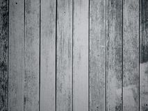 Grey weathered wooden planks stock photos