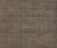 Grey Weave Fabric Royalty Free Stock Photo