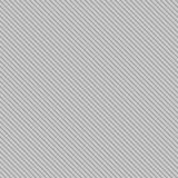 grey white diagonal lines pattern background vector vector illustration