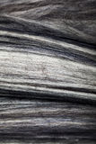Grey and White Felting Wool Stock Images