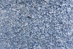 Grey granite wall in city. Grey white granite wall wallpaper stone floor background city building Royalty Free Stock Photography