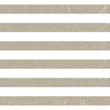 Grey and white stripe. Horizontal vector background. Seamless pattern. Transparent texture Royalty Free Stock Photography