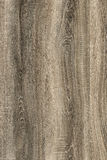 Grey wood background Stock Images
