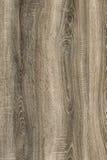 Grey wood background Stock Images