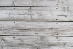 Grey Wood Background Stock Photos