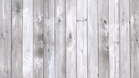 Grey wood grain pattern textured background