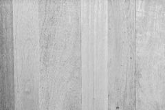 Grey wood old texture background royalty free stock images