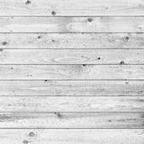 Grey wood parquet Stock Photo