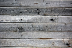 Grey wood Royalty Free Stock Images
