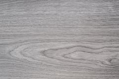 Grey wood plank background texture. Or pattern royalty free stock photography