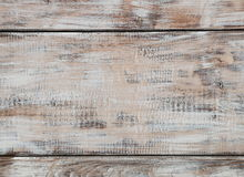 Grey wood plank wall. Grey boards connected in the form of a wall Stock Photography