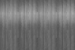 Grey Wood texture Stock Images